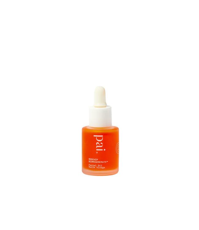Pai Skincare Rosehip BioRegenerate Oil 10ml