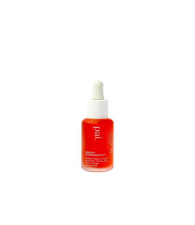 Pai Skincare Rosehip Bioregenerate - Huile Visage 30ml