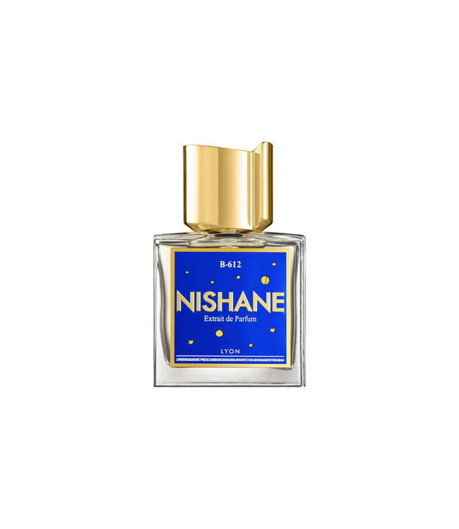 Nishane B-612 Extrait de Parfum