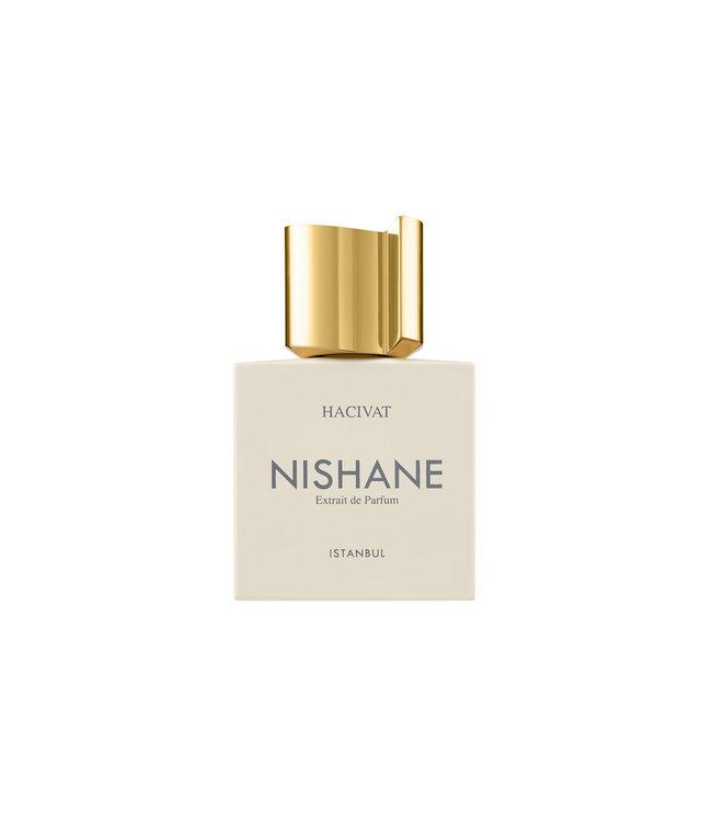 Nishane Hacivat Extrait de Parfum