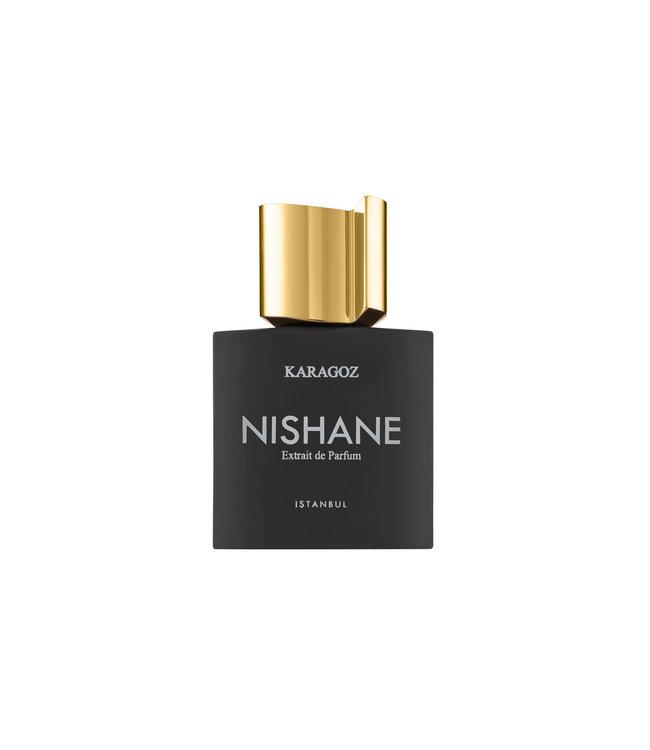 Nishane Karagoz Extrait de Parfum