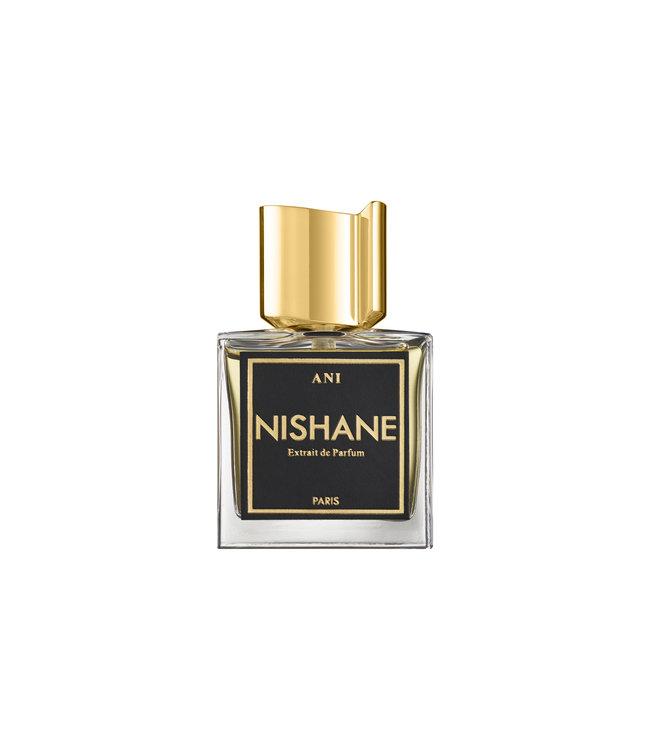 Nishane Ani Extrait de Parfum