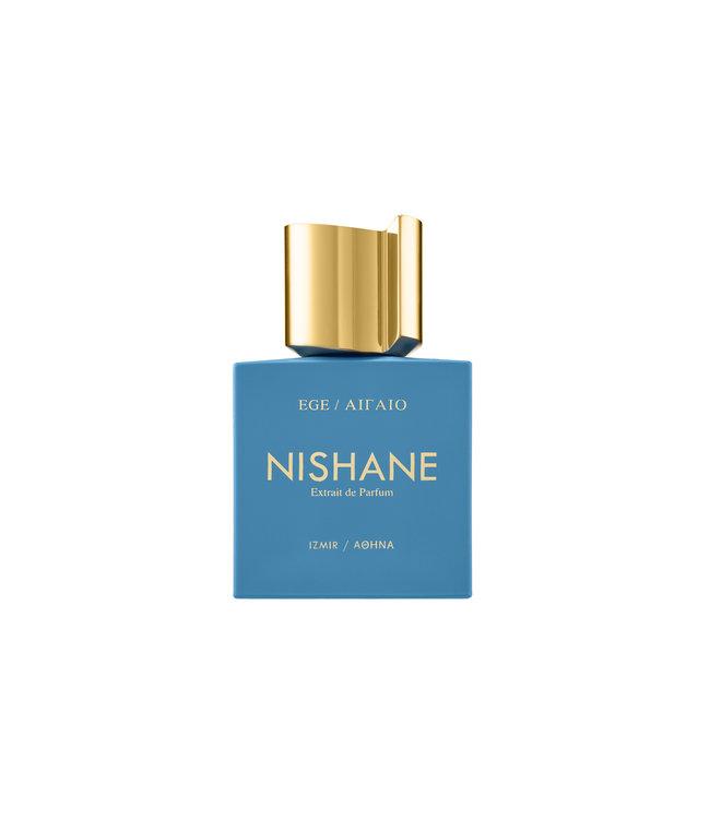 Nishane Ege/ αιγαίο Extrait de Parfums