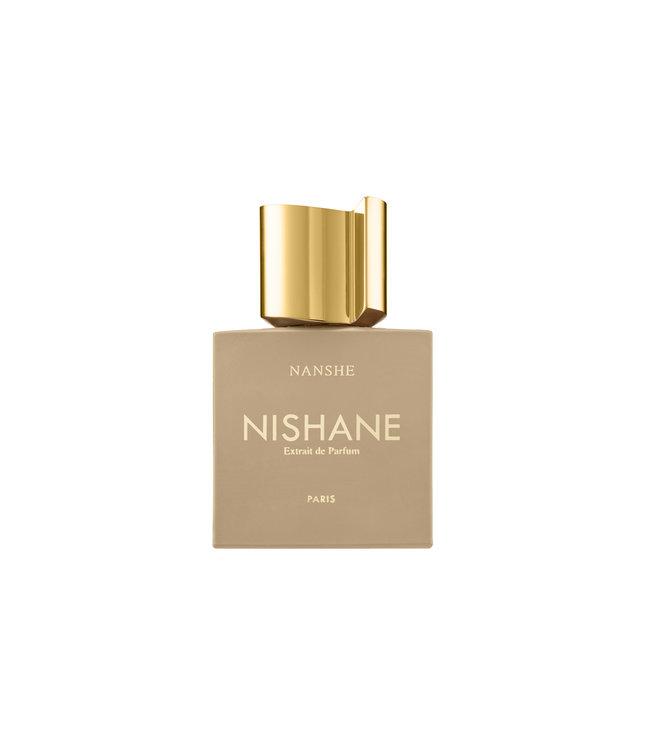 Nishane Nanshe Extrait de Parfum