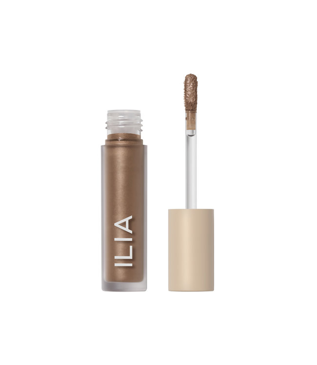 ILIA Liquid Powder Chromatic Eye Tint - Fresco