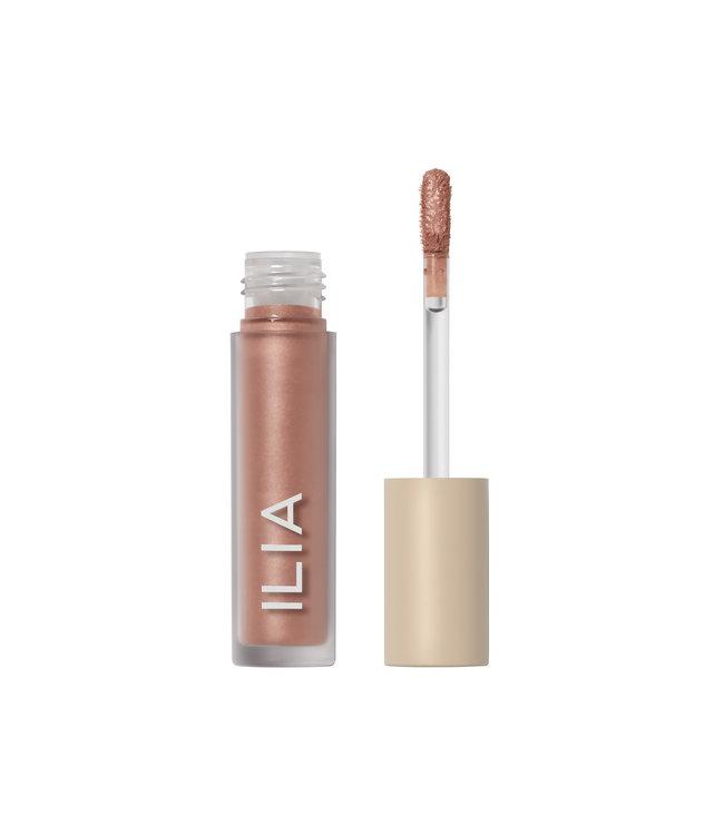 ILIA Liquid Powder Chromatic Eye Tint - Mythic