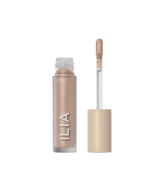 ILIA Liquid Powder Chromatic Eye Tint - Glaze