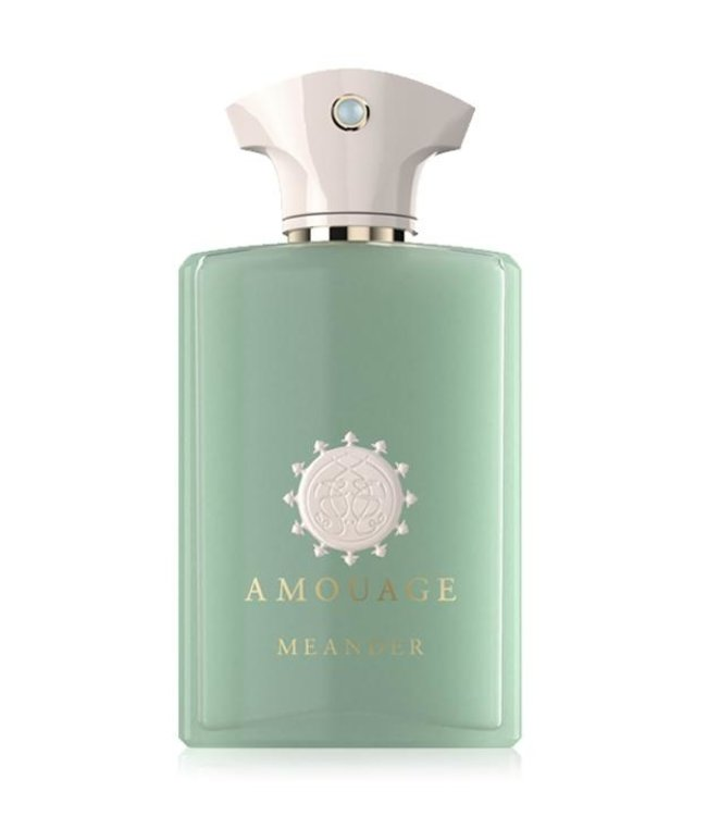 Amouage Meander EDP