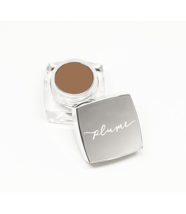 Plume Science Plume: Brow Pomade - Automn Sunset