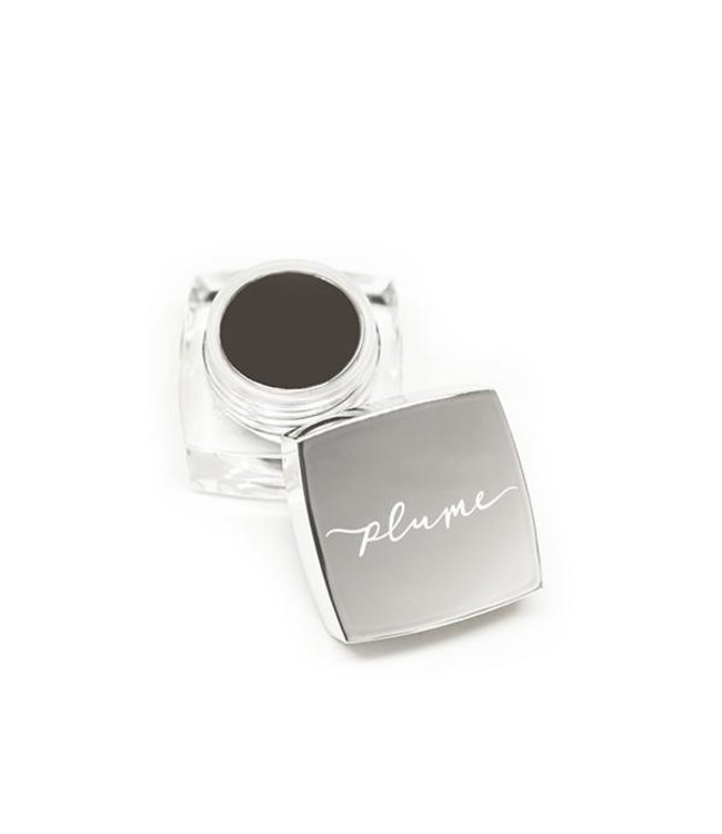 Plume Science Brow Pomade - Endless Midnight