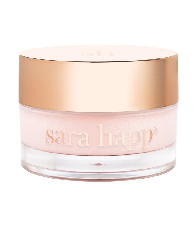 Sara Happ The Lip Slip Balm 0.5oz
