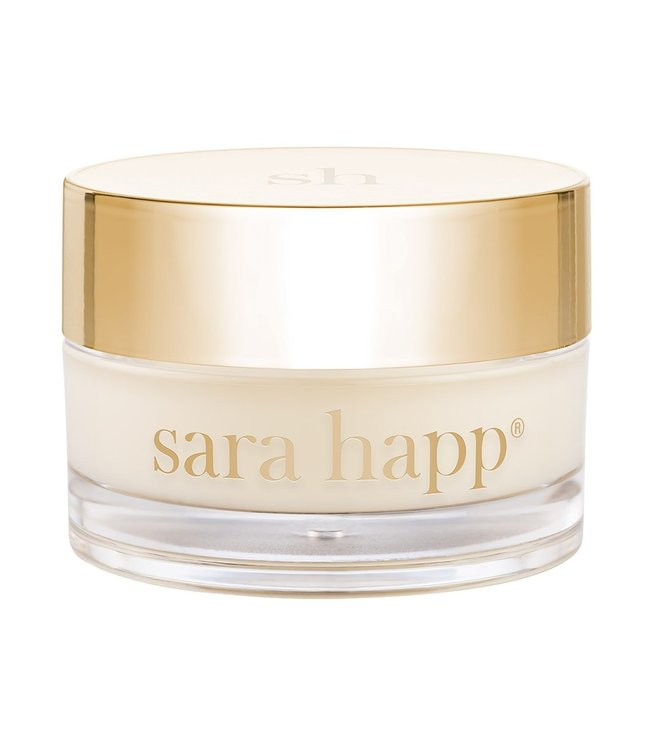 Sara Happ Dream Slip 0.5 oz
