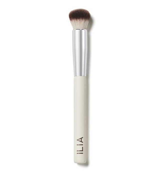 ILIA Complexion Brush