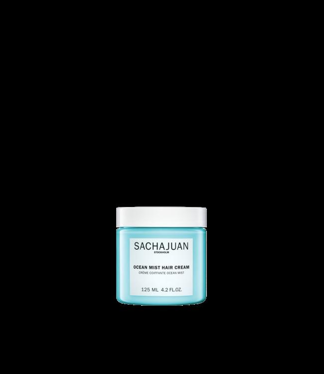 SACHAJUAN Ocean Mist Hair Cream 125ml