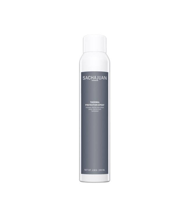 SACHAJUAN Spray de protection thermale 200ml