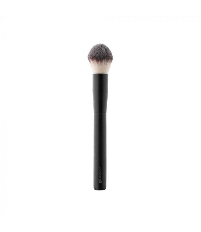 Glo Skin Beauty Tapered Setting Powder Brush