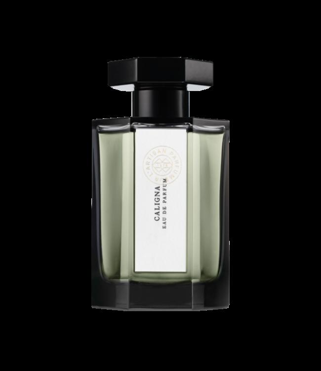 L'Artisan Parfumeur Caligna EDP