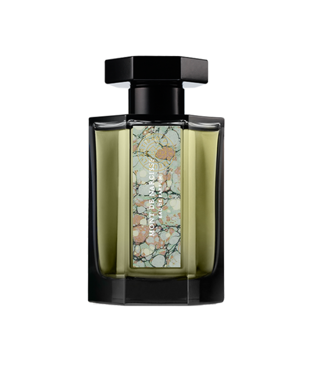 L'Artisan Parfumeur Mont De Narcisse EDP