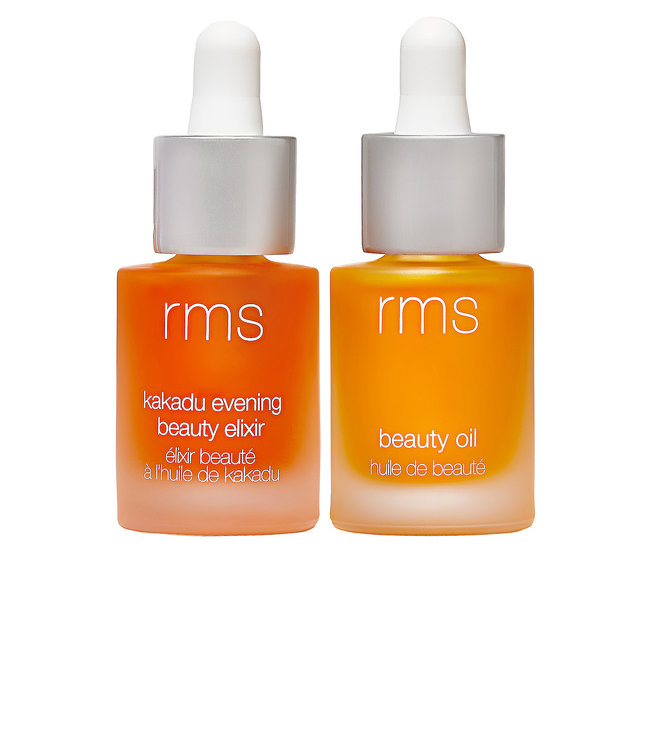 RMS Beauty Duo Day2night Skin Beauty | Édition Limitée