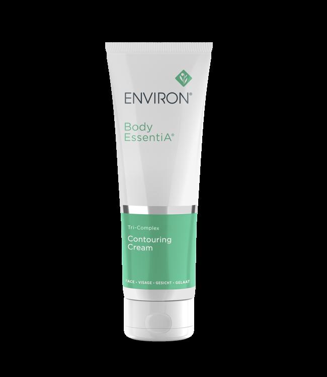 Environ Tri-Complex Contouring Crème pour le corps