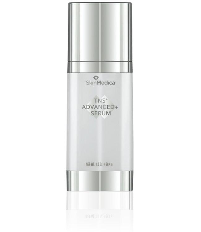 SkinMedica TNS Advanced+ Serum  28.4g
