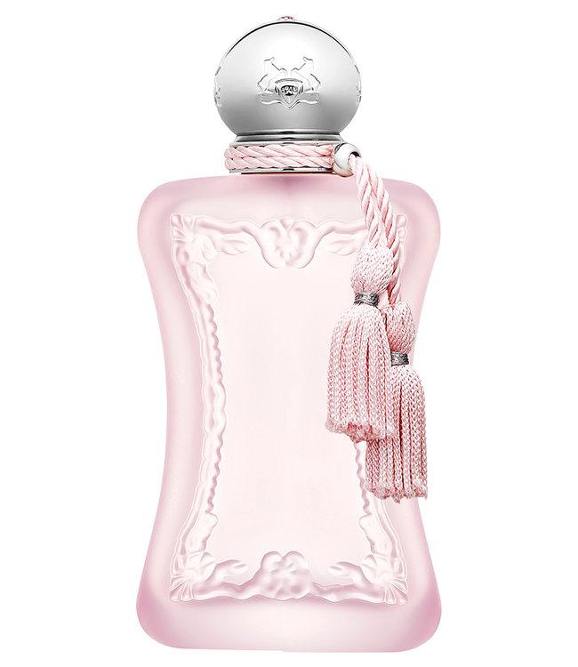 Parfums de Marly Delina La Rosée EDP
