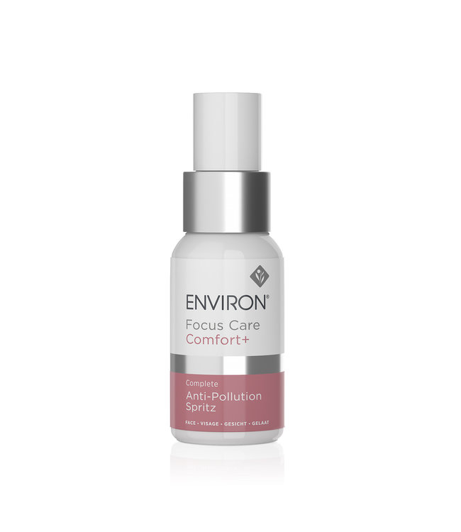 Environ Complete Anti-Pollution Spritz