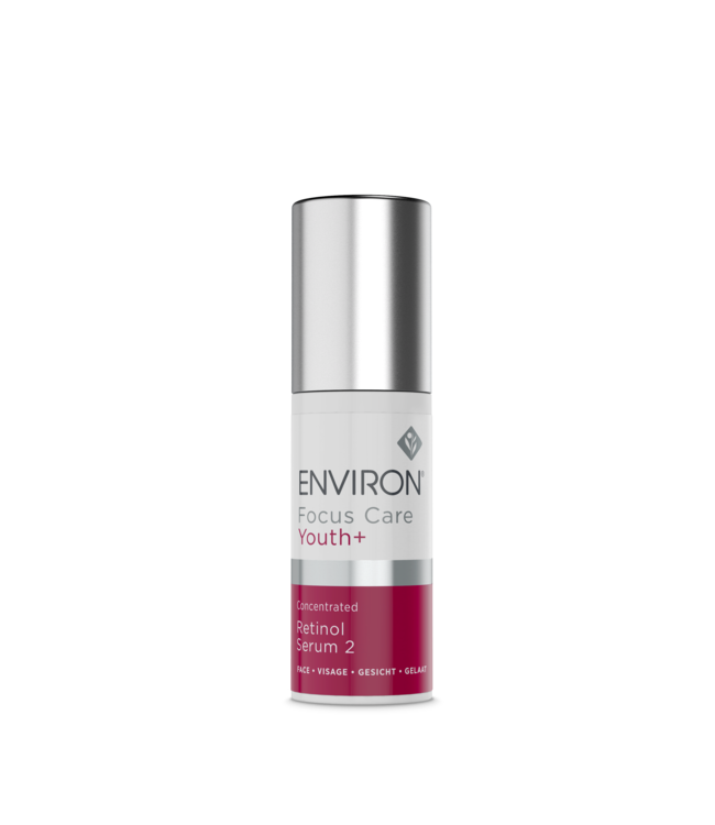 Environ Retinol 2 30ml