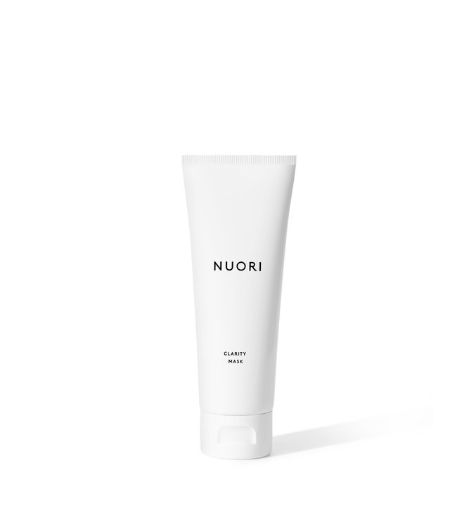 NUORI Clarity Mask 75ml