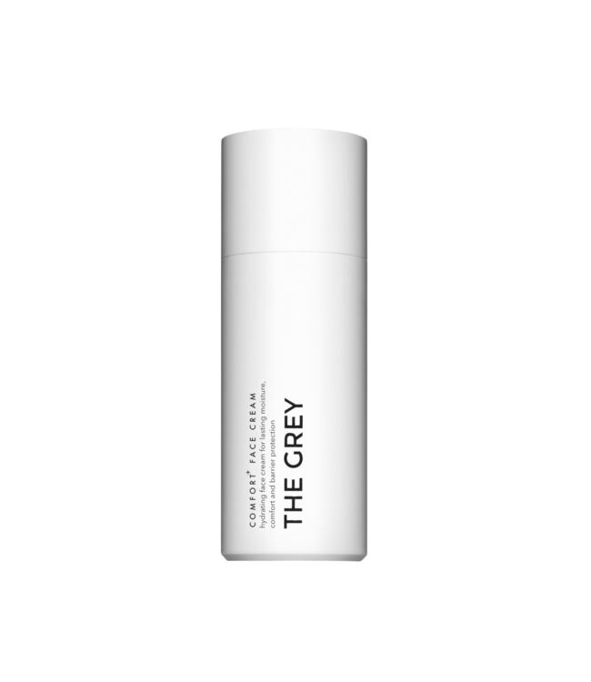 The Grey Comfort+ Face Cream  50ml