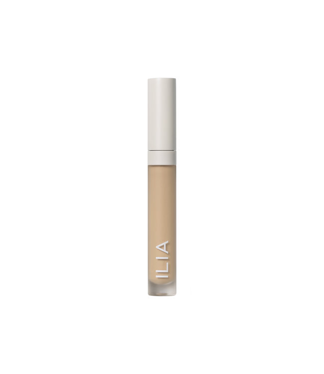 ILIA True Skin Serum Concealer | 12 Colours