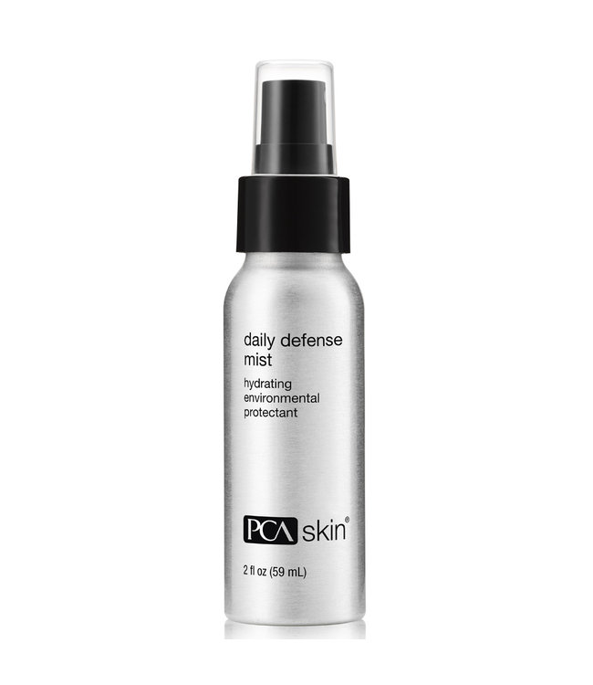 PCA Skin Daily Defense Mist 60ml