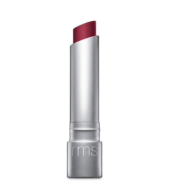 RMS Beauty Lipstick Jezebel