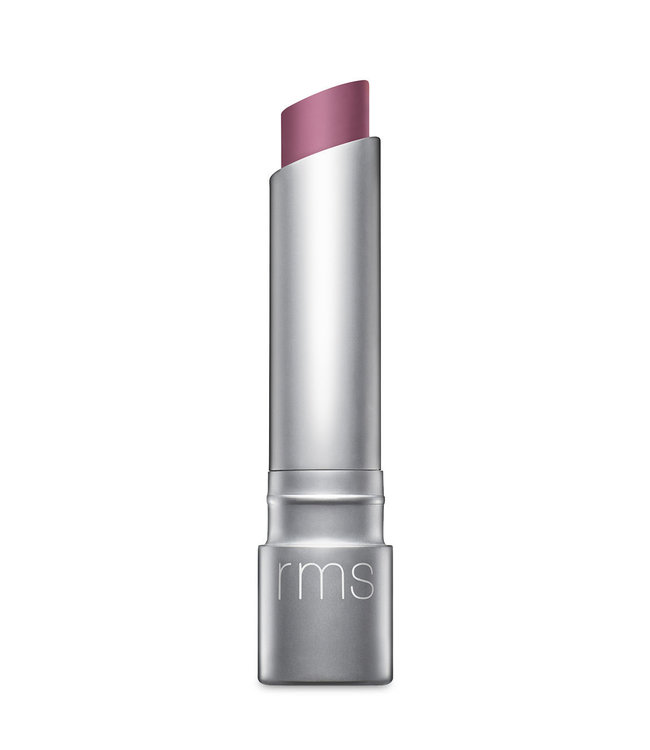 RMS Beauty Rouge à lèvres Sweet Nothing