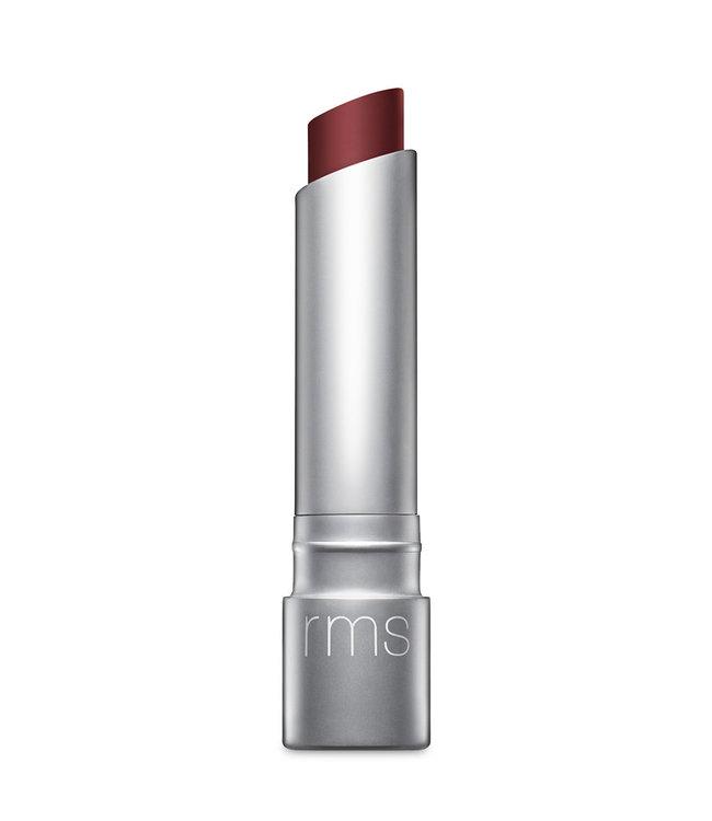 RMS Beauty Rouge à lèvres Russian Roulette