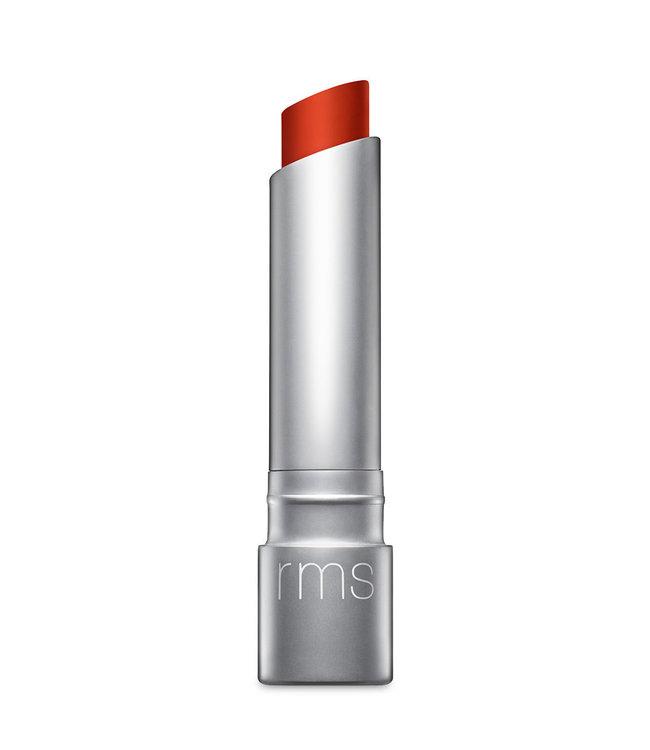 RMS Beauty Rouge à lèvres