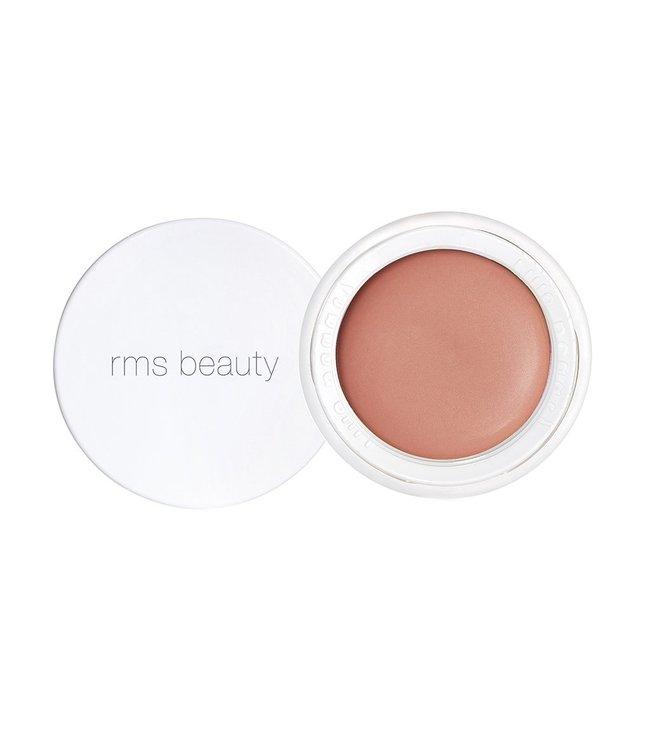 RMS Beauty  Fard joues et lèvres Lip2Cheek - Spell