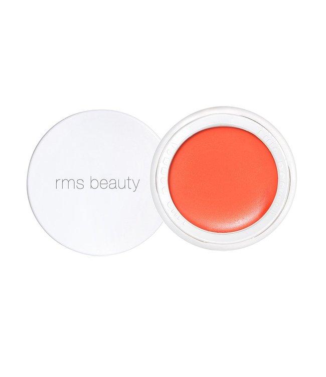 RMS Beauty Lip2Cheek Smile