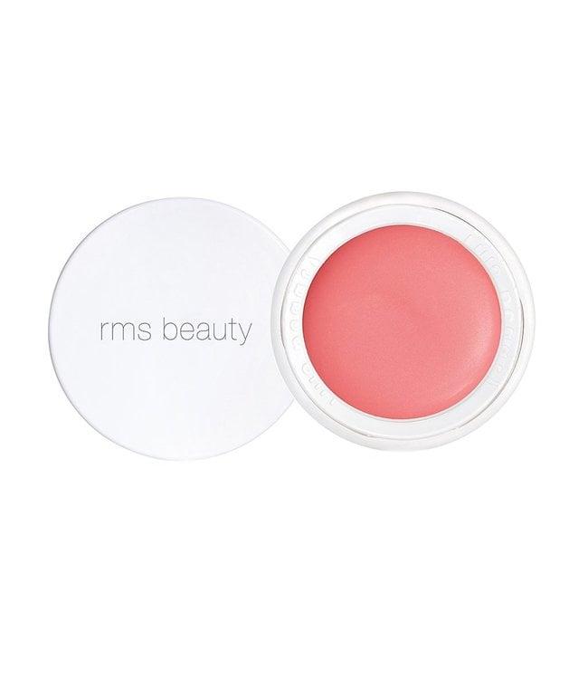 RMS Beauty  Fard joues et lèvres Lip2Cheek - Demure