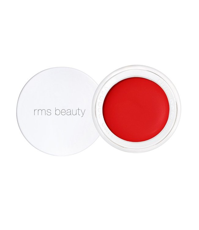 RMS Beauty  Fard joues et lèvres Lip2Cheek - Beloved