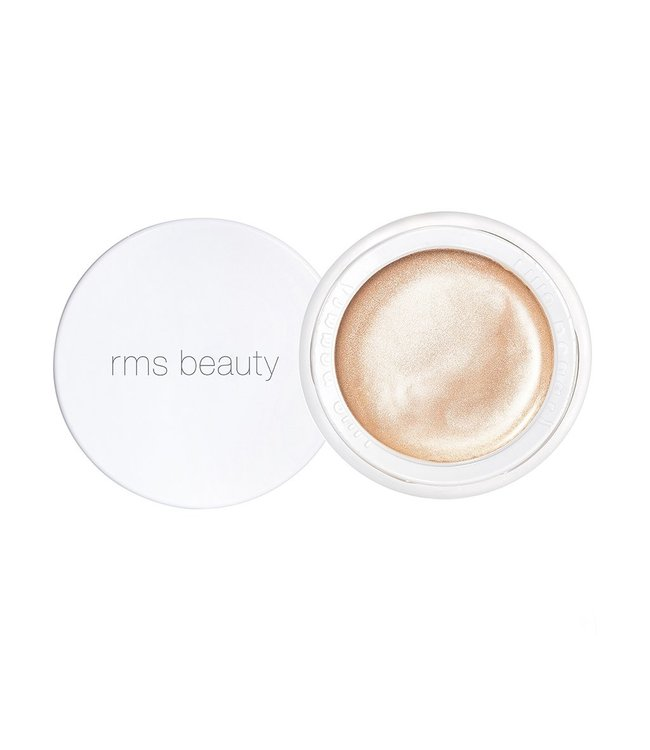 RMS Beauty  Illuminateur magique (Magic Luminizer)