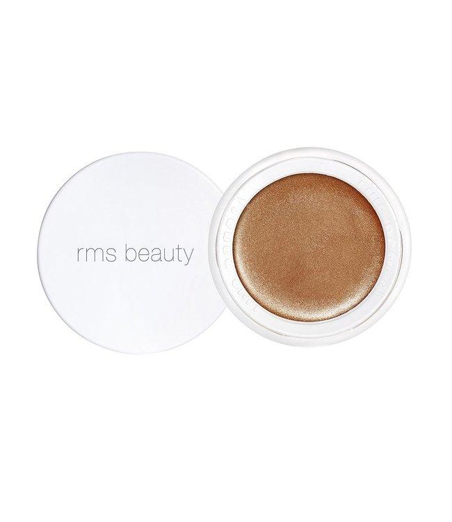 RMS Beauty  Fard crème bronzant Buriti (Buriti Bronzer)