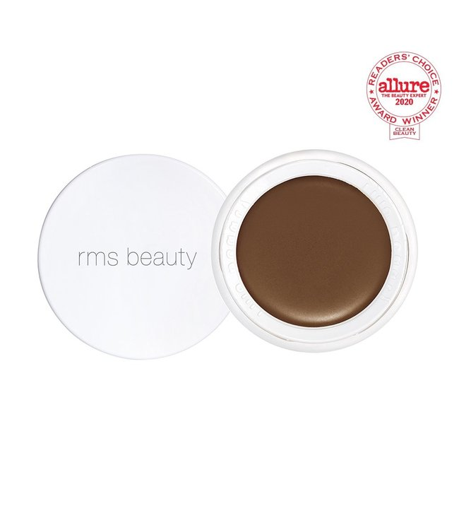 "RMS Beauty ""Un"" Cover-up #122"
