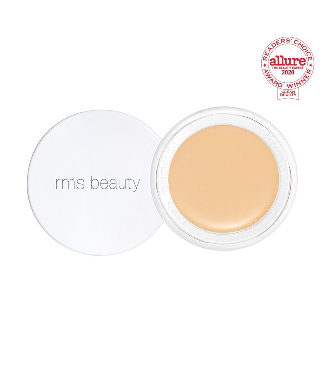 "RMS Beauty ""Un"" Cover-up #11"