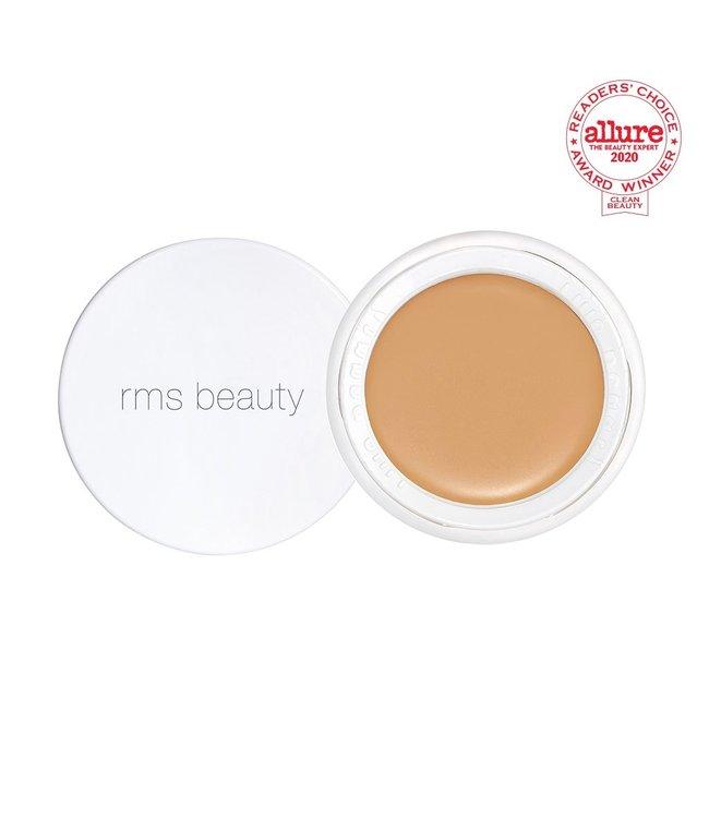 "RMS Beauty ""Un"" Cover-up #33.5"