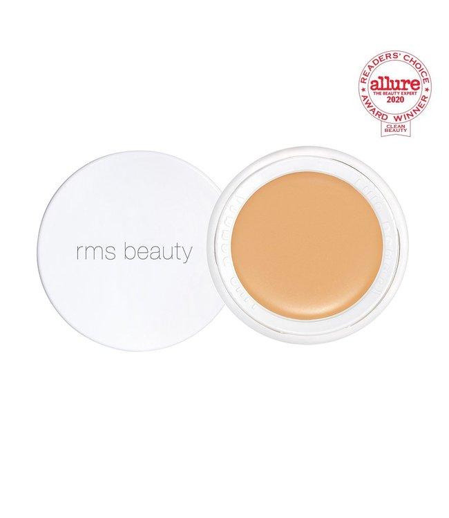 "RMS Beauty ""Un"" Cover-up #22.5"