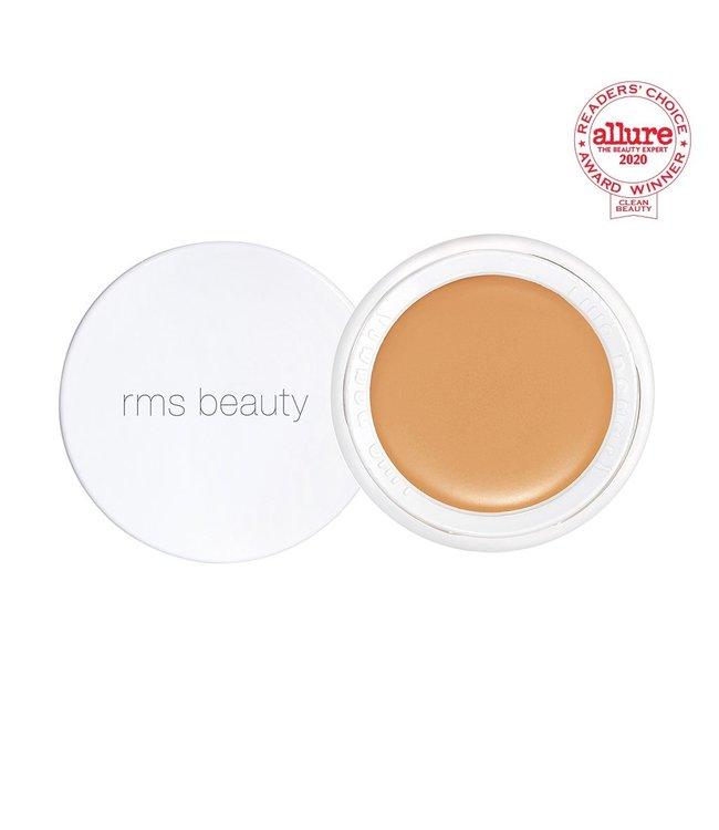 "RMS Beauty ""Un"" Cover-up #44"