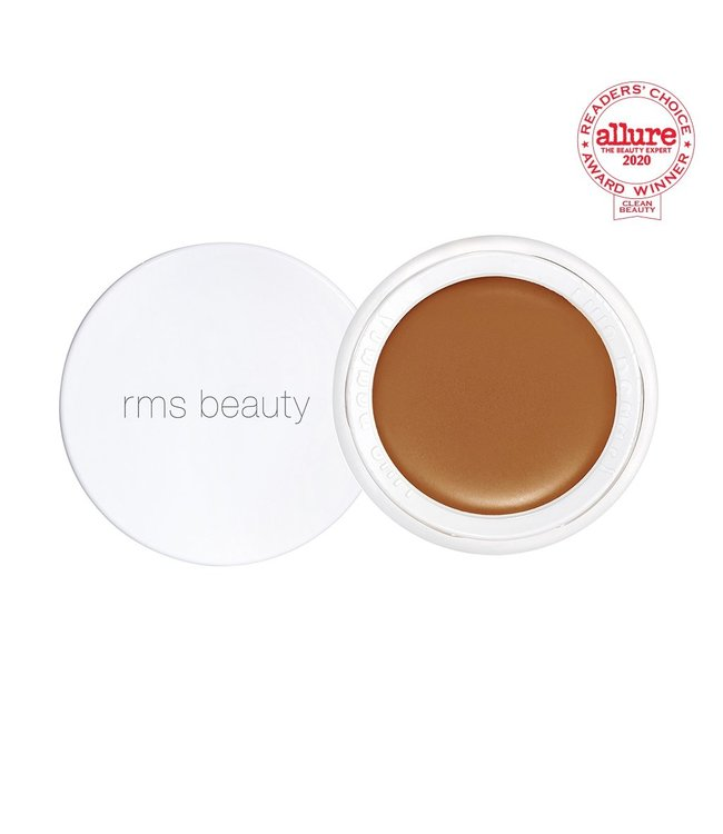 "RMS Beauty ""Un"" Cover-up #88"