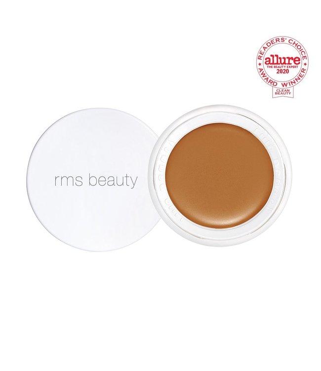"RMS Beauty ""Un"" Cover-up #77"