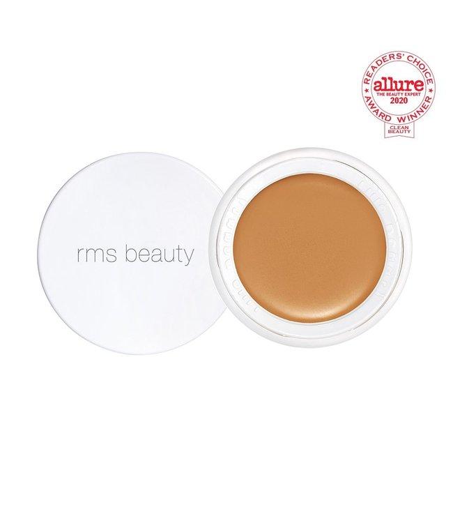 "RMS Beauty ""Un"" Cover-up #55"
